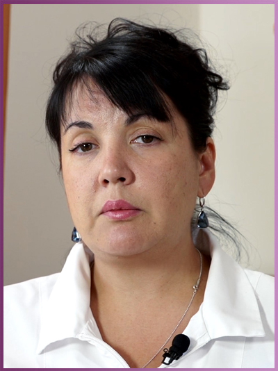 московкина диетолог