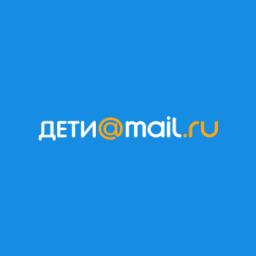 deti_at_mailru-shares