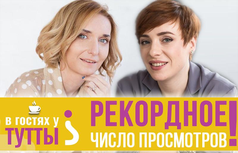Суркова